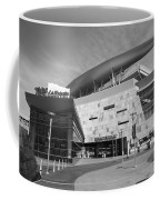 Target Field - Minnesota Twins Coffee Mug