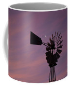 Texas Sunrise II Coffee Mug