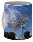 The Dish Stanford University Coffee Mug
