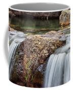 The Fairy Pools Coffee Mug
