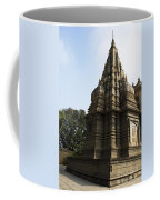 The Hindu Temple Coffee Mug