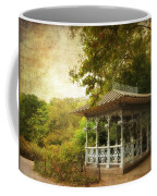 The Ladies Pavilion Coffee Mug