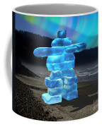 The Last Of The Ice Coffee Mug