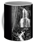 Moss Glen Falls Coffee Mug