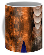 Throneroom Coffee Mug