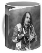 Tiny Tim Coffee Mug
