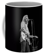 Tommy James Coffee Mug