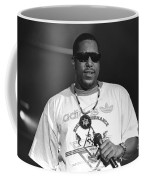Rapper Tone Loc Coffee Mug