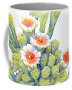 Top Bloomers Coffee Mug