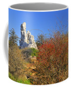 Torcal Natural Park Coffee Mug
