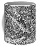 Venice: Rialto Bridge Coffee Mug