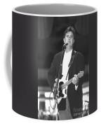 Vince Gill Coffee Mug