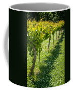 Vineyard Farm Coffee Mug