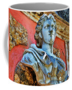 Vizcaya Coffee Mug
