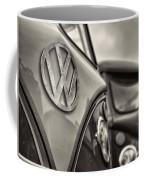 VW Coffee Mug