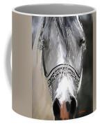 Wa Emfatyk Coffee Mug