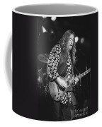 Warren Haines Coffee Mug
