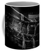 Wasa-museum. Stockholm 2014 Coffee Mug