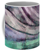 Water World 3 Coffee Mug