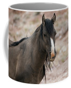 Wild One Coffee Mug
