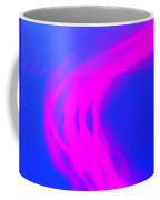 Wild Pink  No. Two Coffee Mug