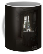 Window Light Coffee Mug
