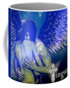 Wingman Coffee Mug