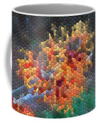 Witch Hazel Diane Coffee Mug