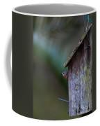 You Looking At Me Coffee Mug