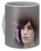 Your Look Coffee Mug
