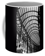 Hay's Galleria London Coffee Mug