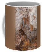 Jewel Cave Jewel Cave National Monument Coffee Mug