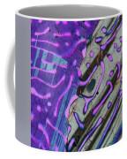Myrmekite Coffee Mug