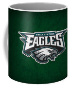 Philadelphia Eagles Coffee Mug
