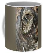 100205p260 Coffee Mug