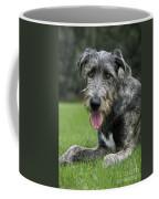 101130p060 Coffee Mug