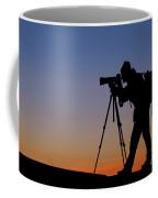 101130p102 Coffee Mug