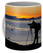 101130p110 Coffee Mug
