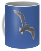 101130p135 Coffee Mug