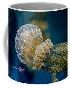 1031 Coffee Mug