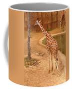 1090 Coffee Mug