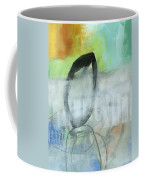 11/100 Coffee Mug