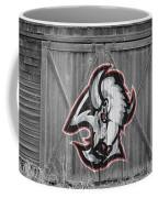 Buffalo Sabres Coffee Mug