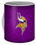 Minnesota Vikings Coffee Mug