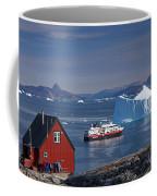 110111p022 Coffee Mug
