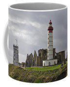 110202p140 Coffee Mug