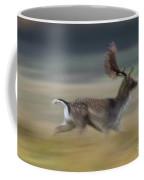 110221p125 Coffee Mug