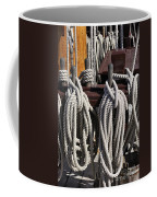 110221p219 Coffee Mug