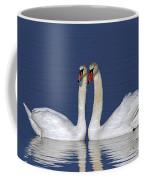 110307p052 Coffee Mug