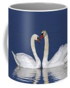 110307p053 Coffee Mug